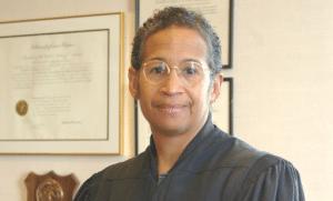 Judge Deborah Batts