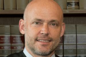 Judge Paul Oetken